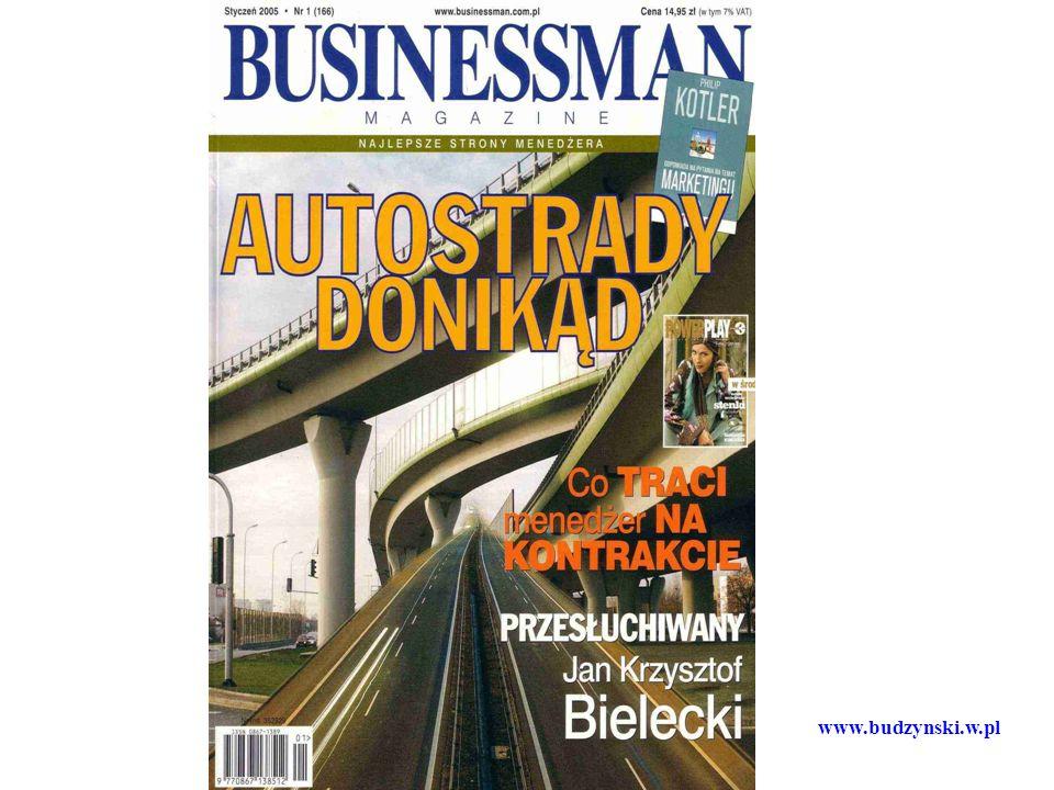 www.budzynski.w.pl