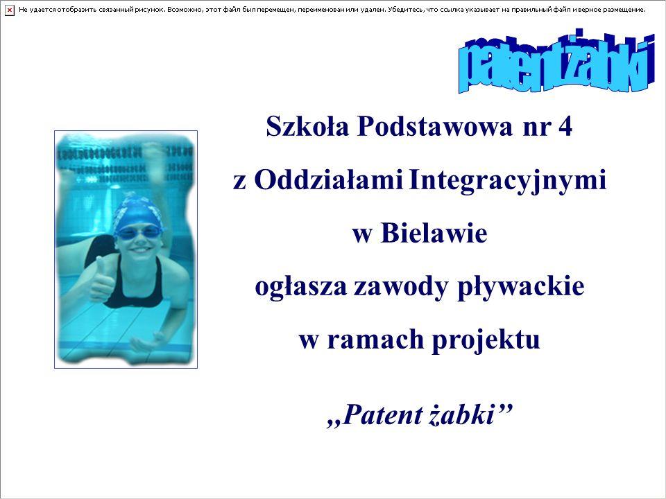 patent żabki