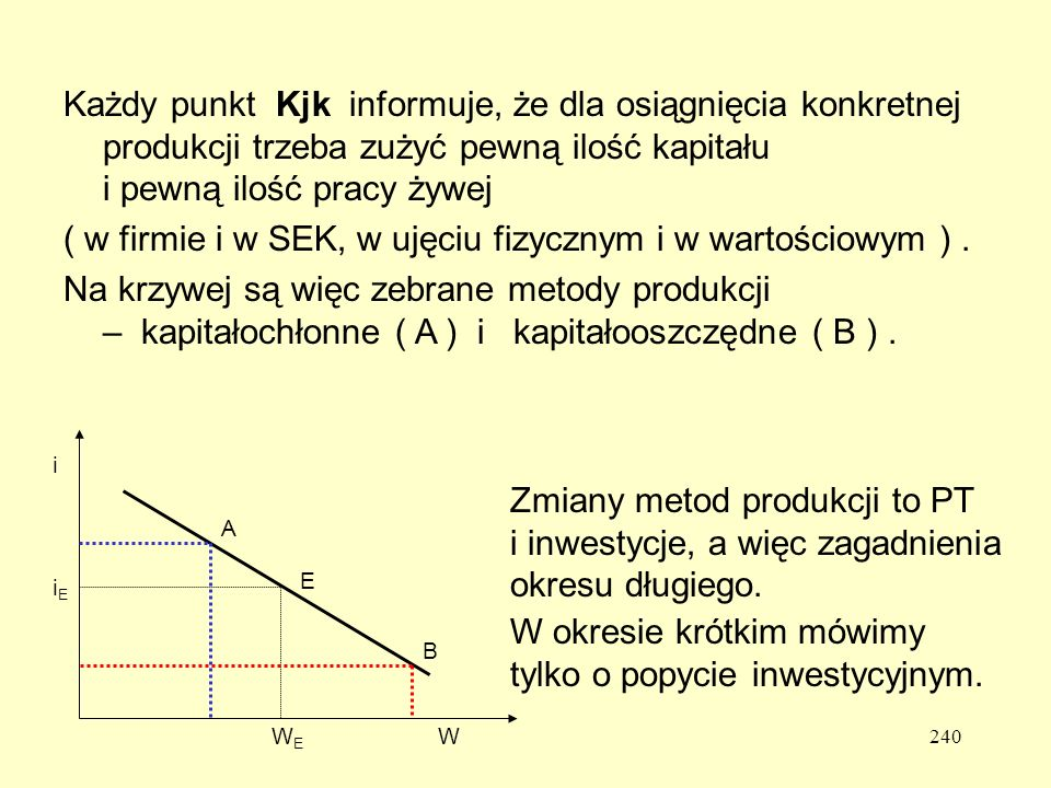 ( w firmie i w SEK, w ujęciu fizycznym i w wartościowym ) .