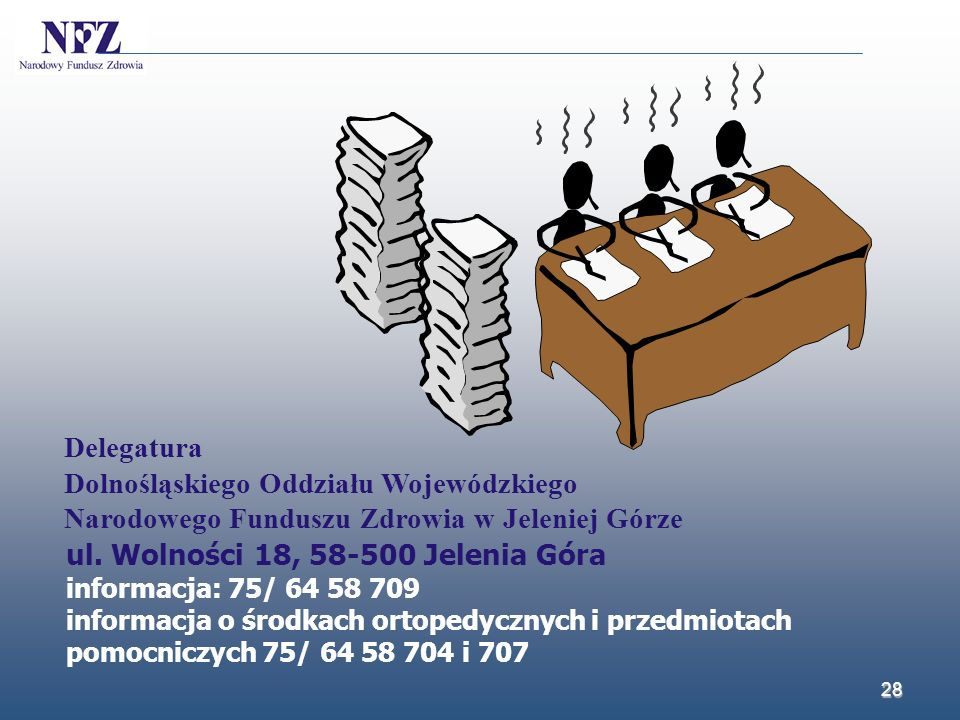 ul. Wolności 18, 58-500 Jelenia Góra