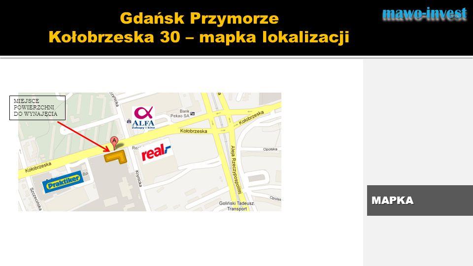Kołobrzeska 30 – mapka lokalizacji