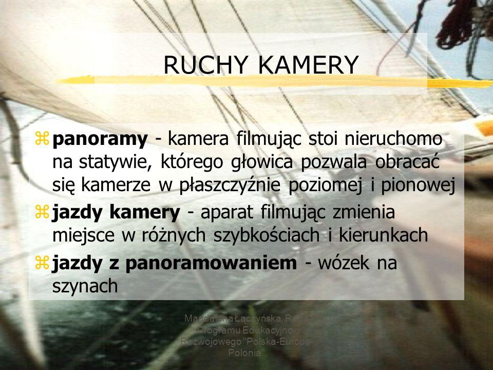 2017-03-22 RUCHY KAMERY.