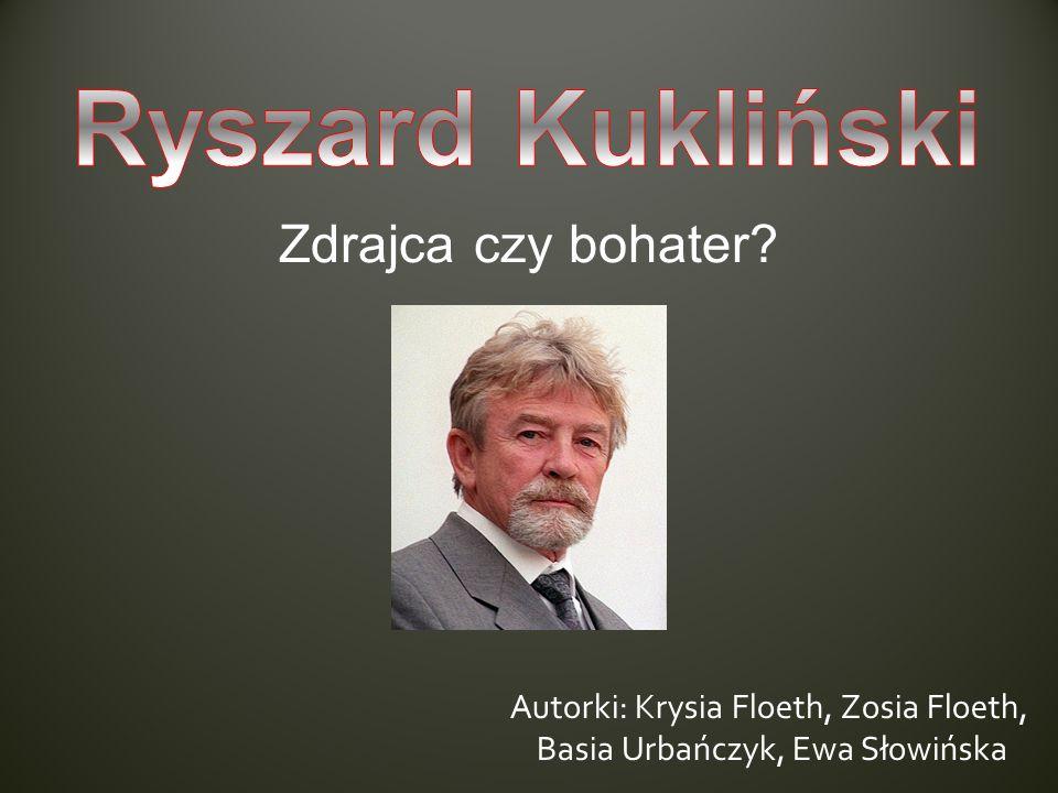 Autorki: Krysia Floeth, Zosia Floeth, Basia Urbańczyk, Ewa Słowińska