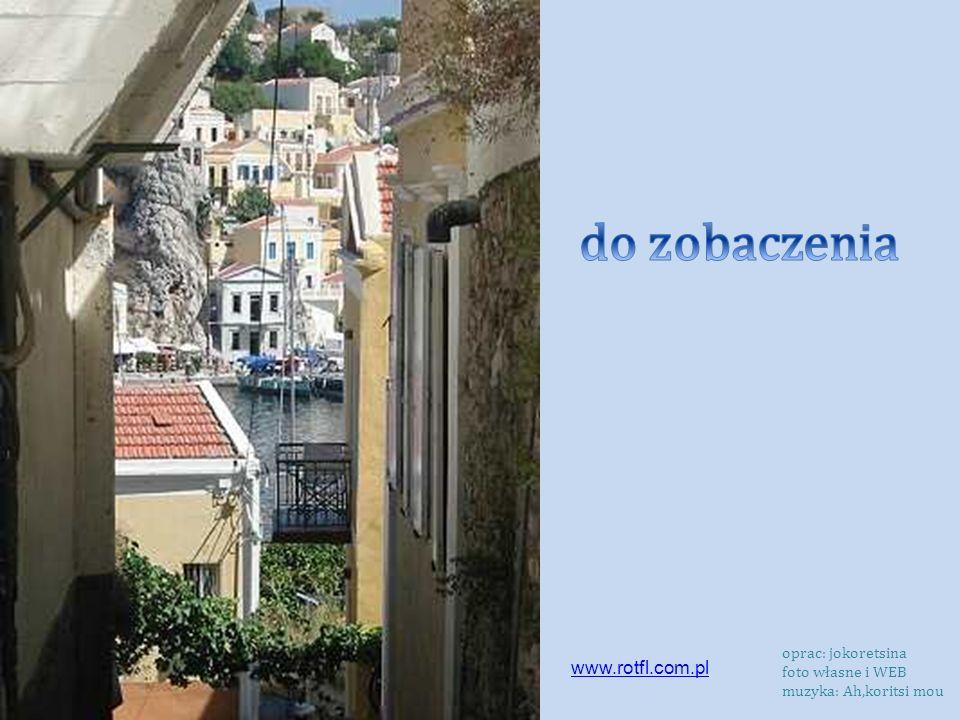 do zobaczenia www.rotfl.com.pl oprac: jokoretsina foto własne i WEB