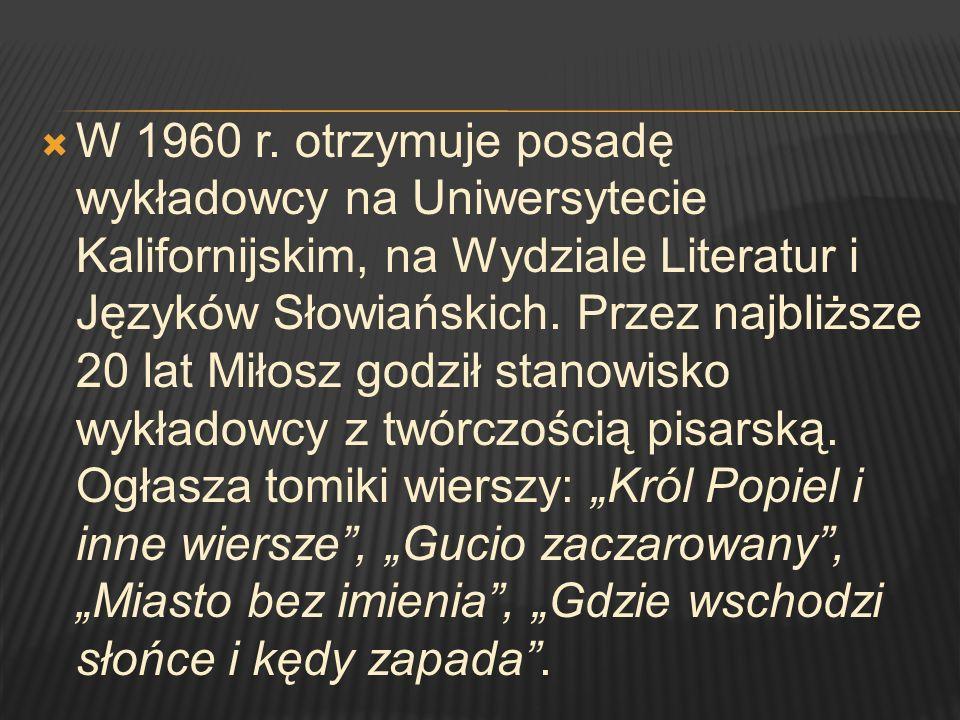 W 1960 r.