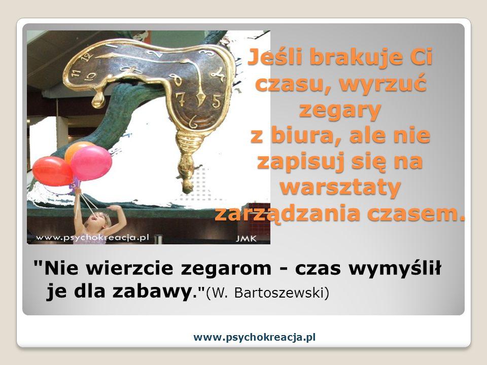 Centrum Psychokreacji Biznesowej