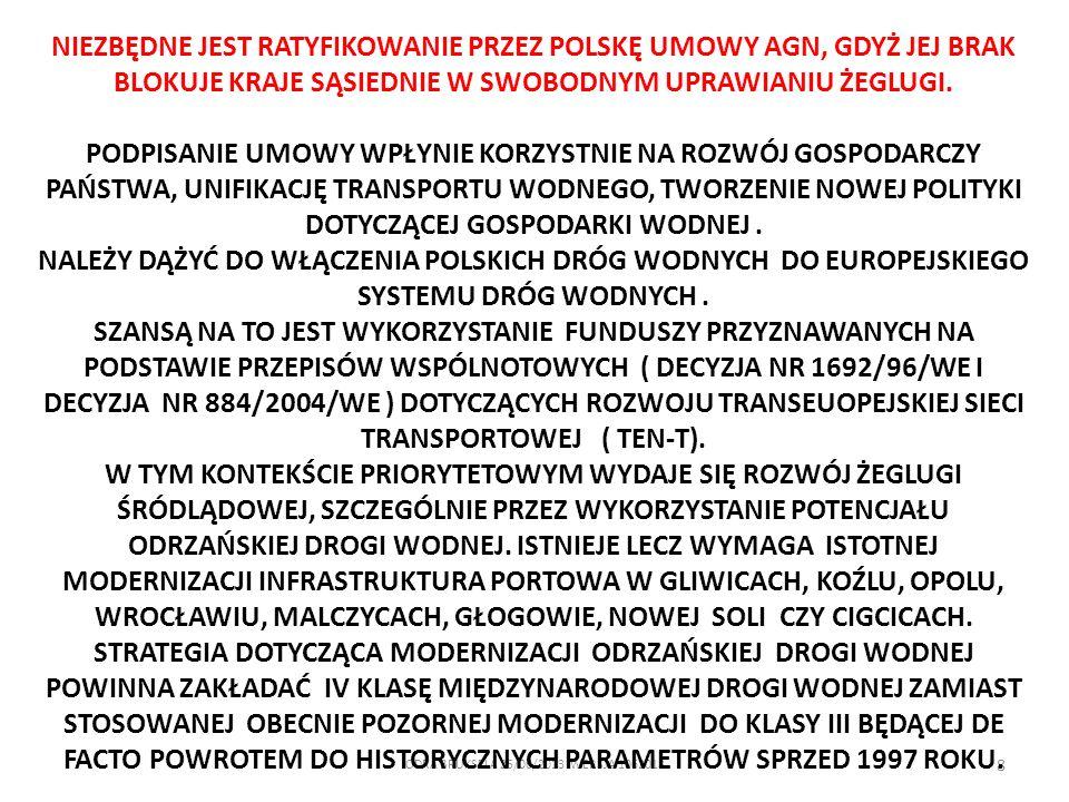 ODRA BRUKSELA 25/06/2013 WERSJA 1062013