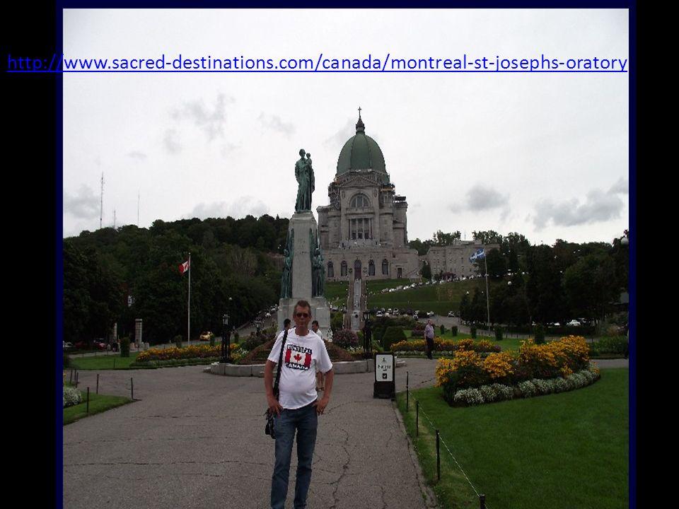 http://www.sacred-destinations.com/canada/montreal-st-josephs-oratory