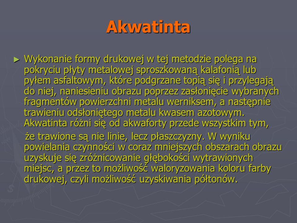 Akwatinta