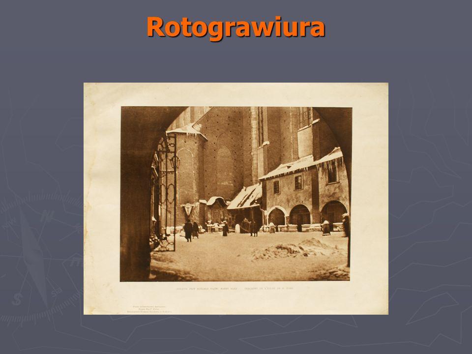 Rotograwiura