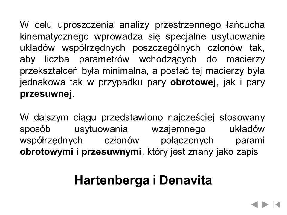Hartenberga i Denavita