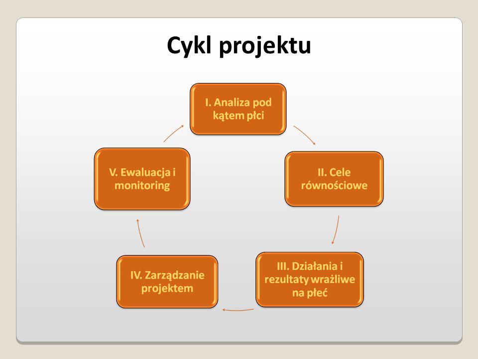 Cykl projektu 24 24