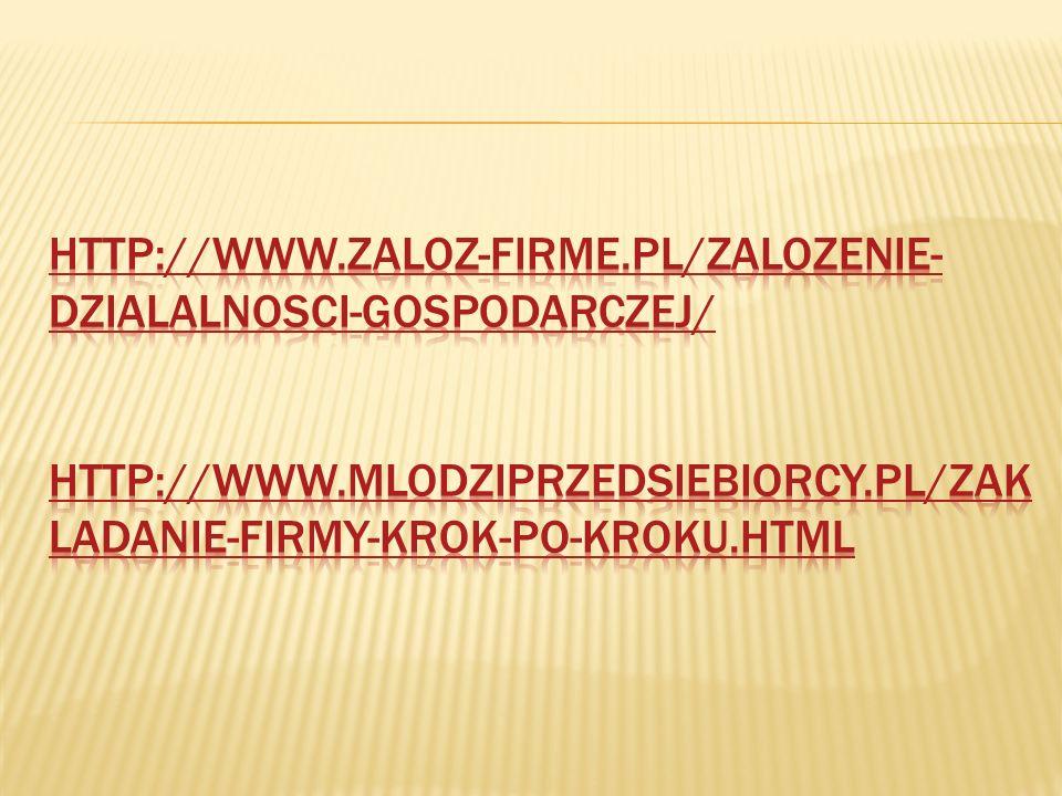 http://www. zaloz-firme