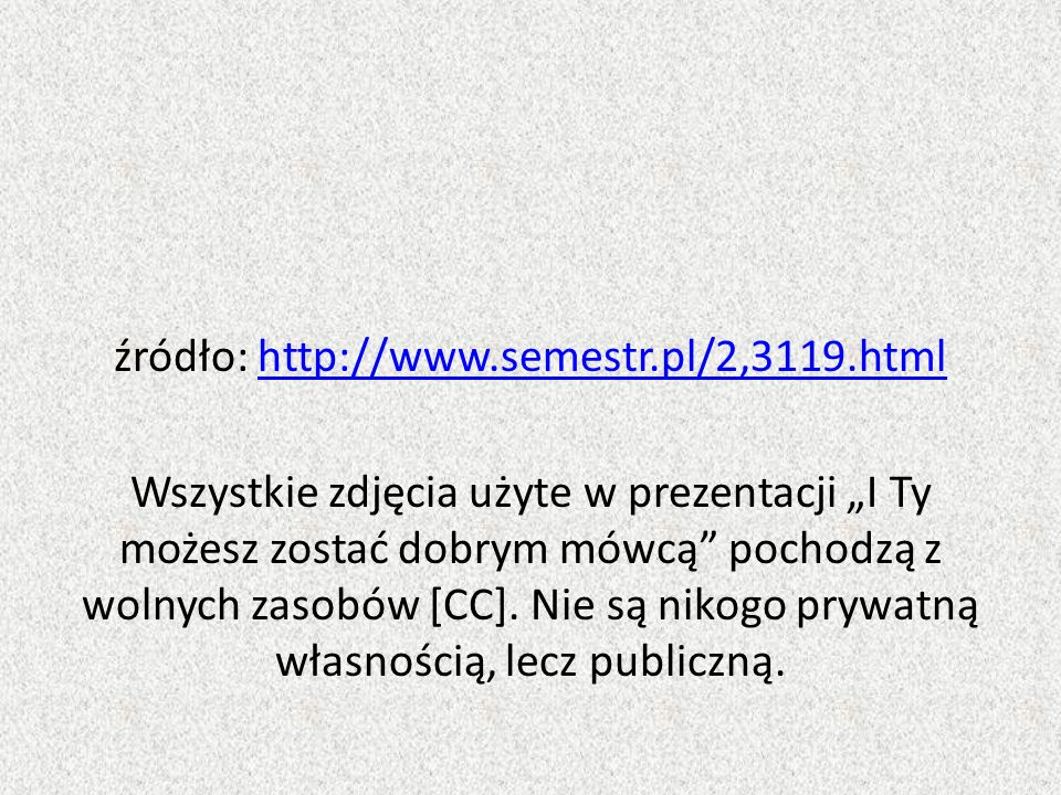 źródło: http://www.semestr.pl/2,3119.html