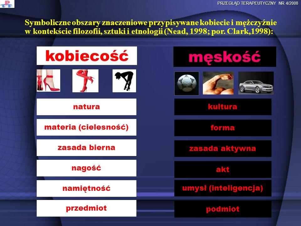 PRZEGLĄD TERAPEUTYCZNY NR 4/2008
