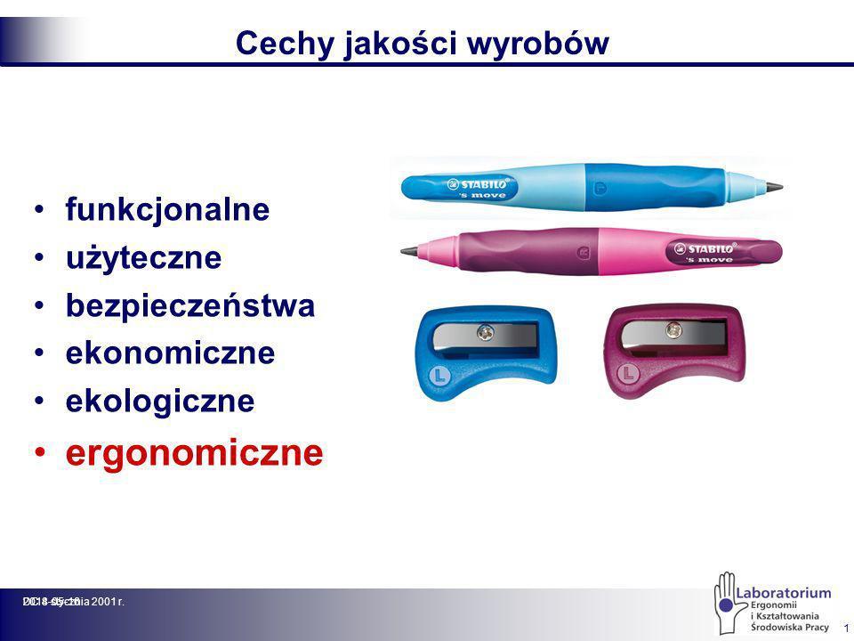 prof. Wojciech Bogumił Jastrzębowski
