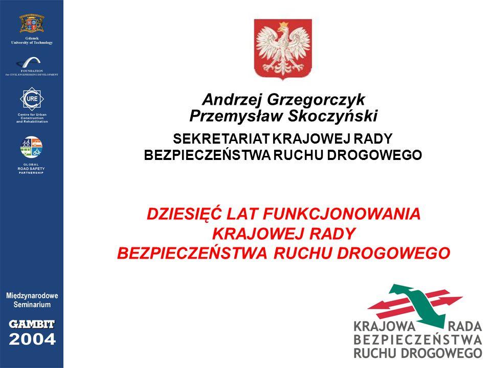Przemysław Skoczyński