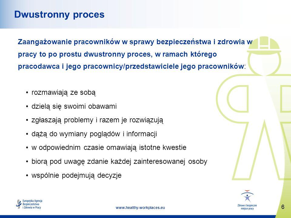 Dwustronny proces