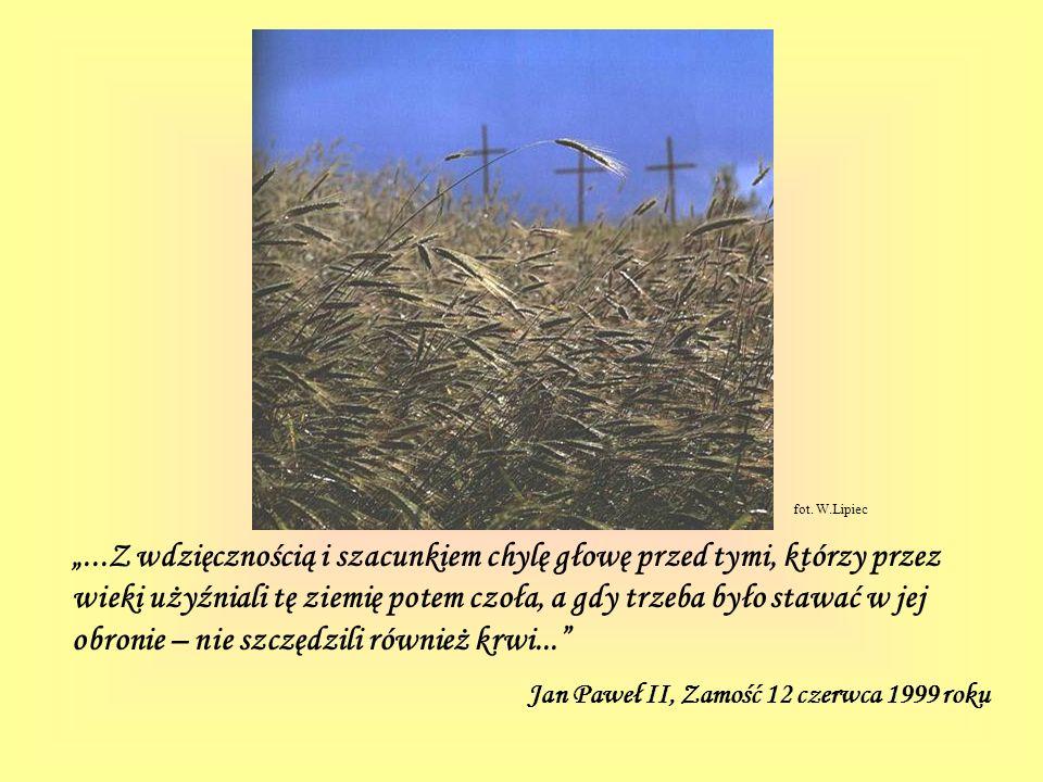 fot. W.Lipiec