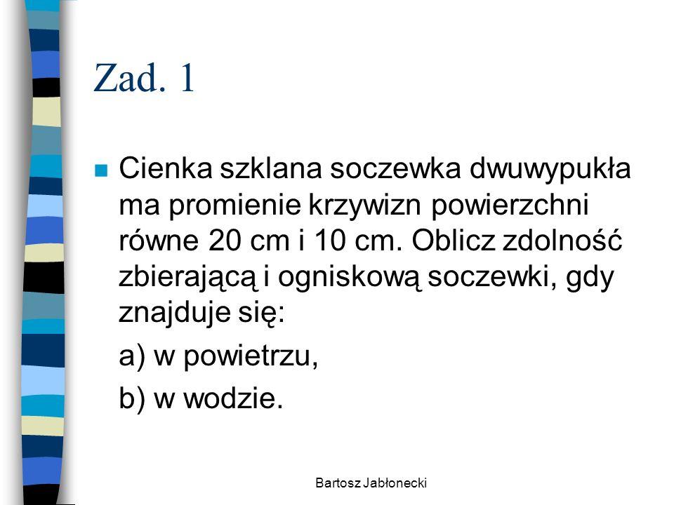 Zad. 1