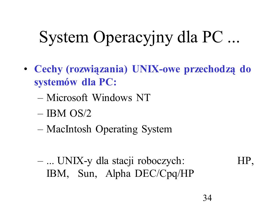 Unix vs. Microsoft Windows: How system designs reflect security philosophy