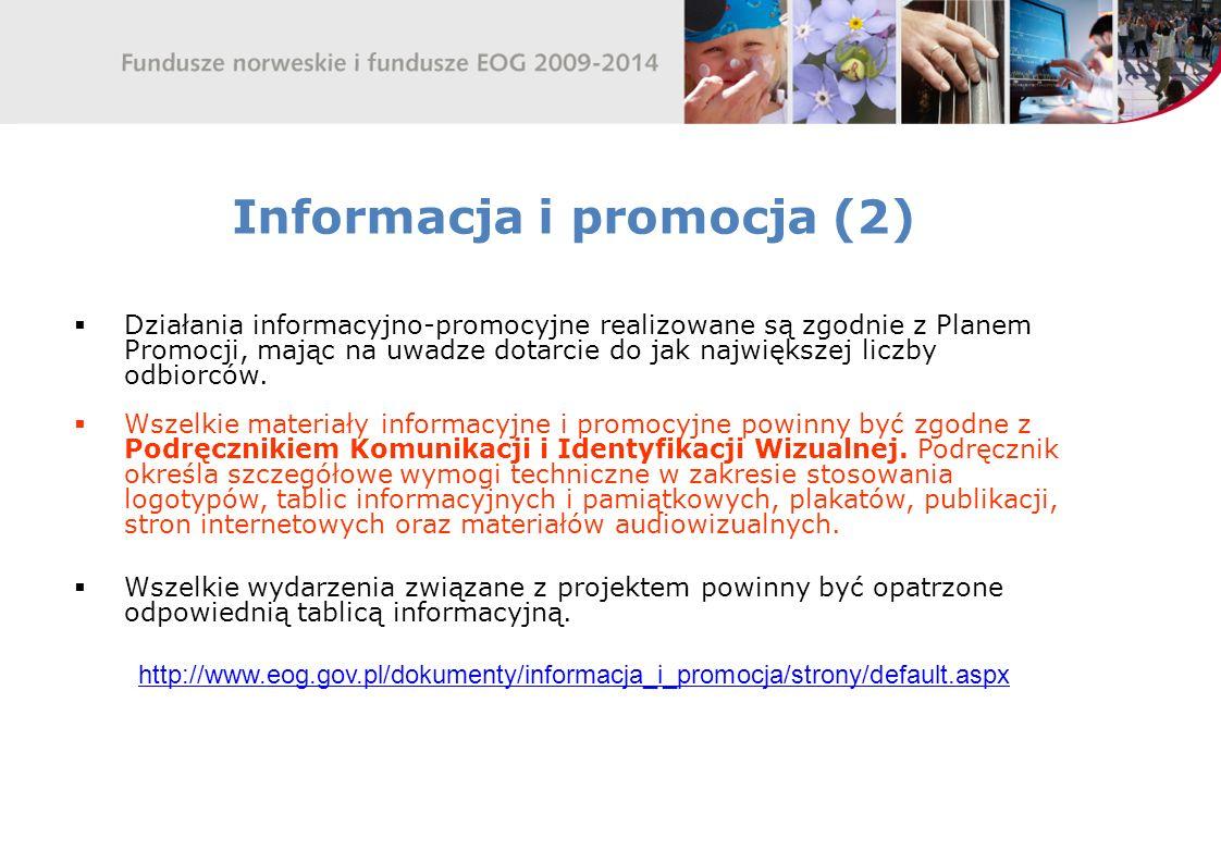 Informacja i promocja (2)