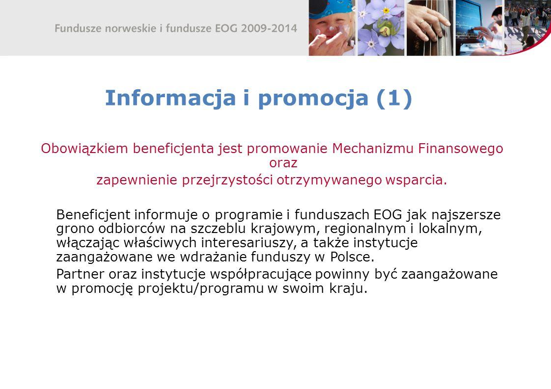 Informacja i promocja (1)
