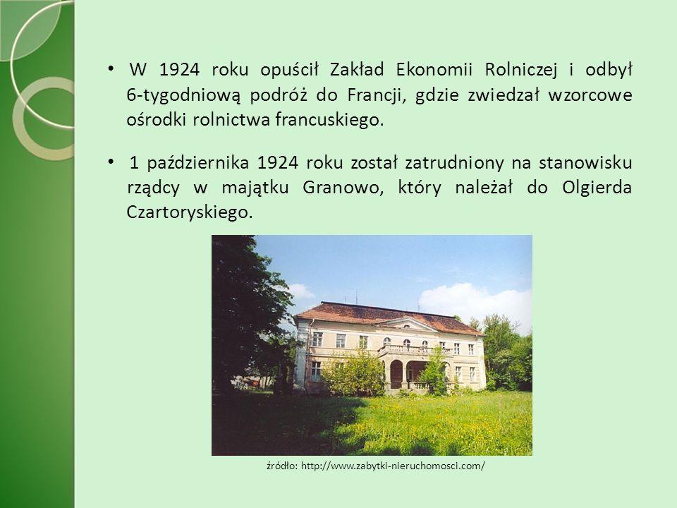 źródło: http://www.zabytki-nieruchomosci.com/