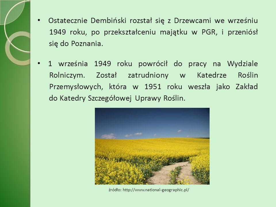 źródło: http://www.national-geographic.pl/