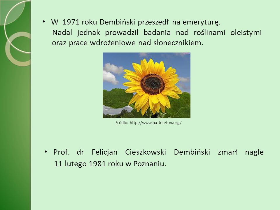 źródło: http://www.na-telefon.org/