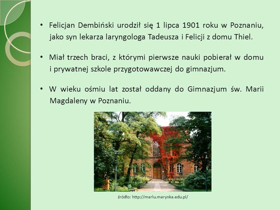 źródło: http://marlu.marynka.edu.pl/