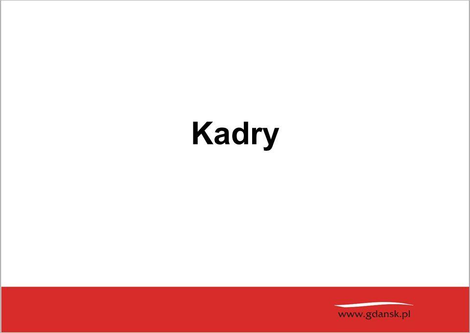 Kadry 12