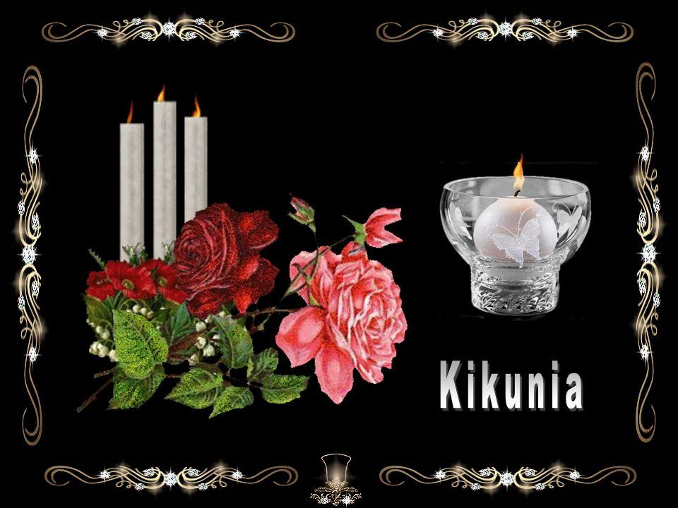 Kikunia