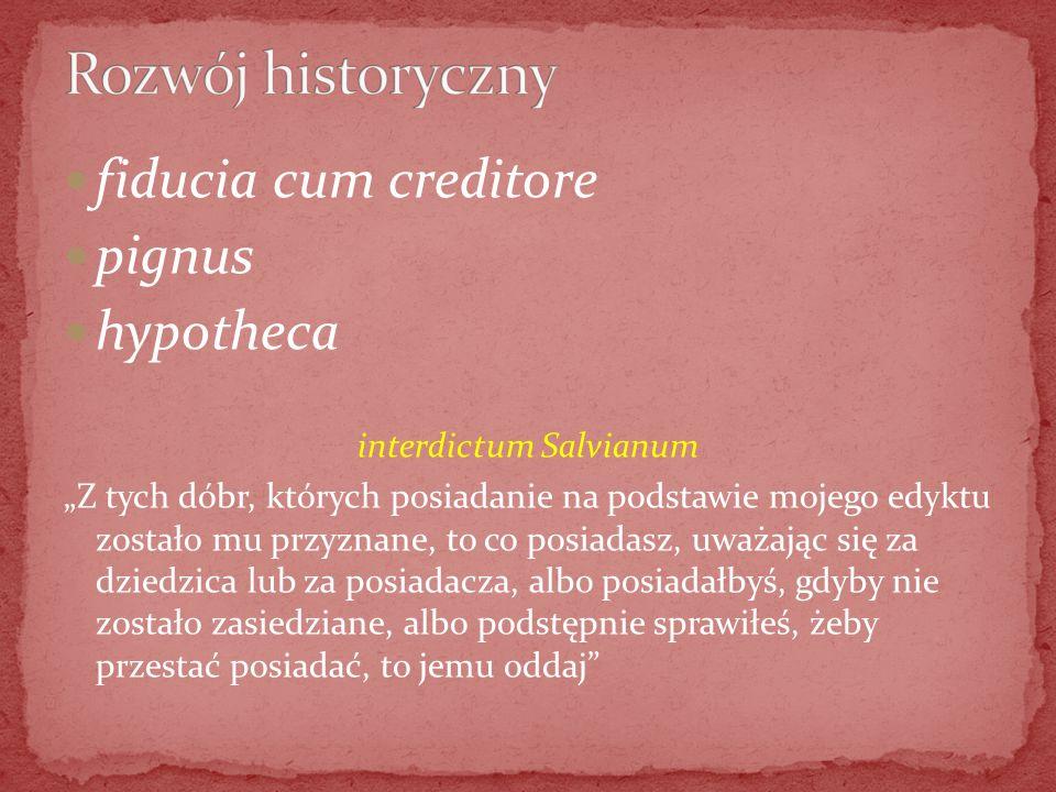 interdictum Salvianum