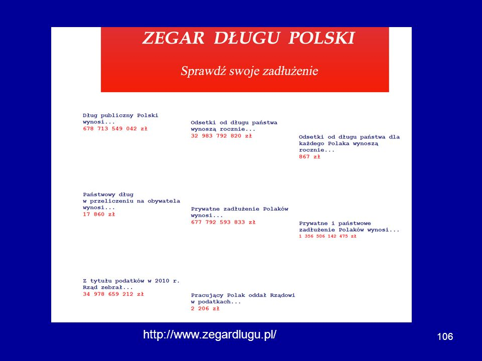 http://www.zegardlugu.pl/
