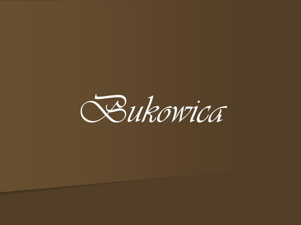 Bukowica