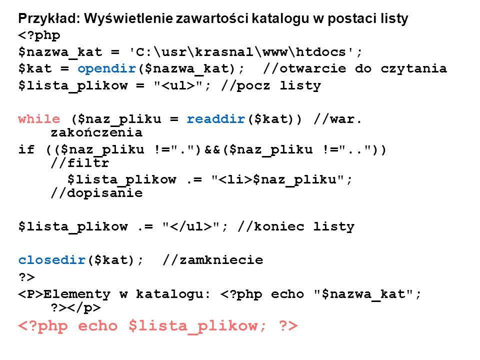 < php echo $lista_plikow; >