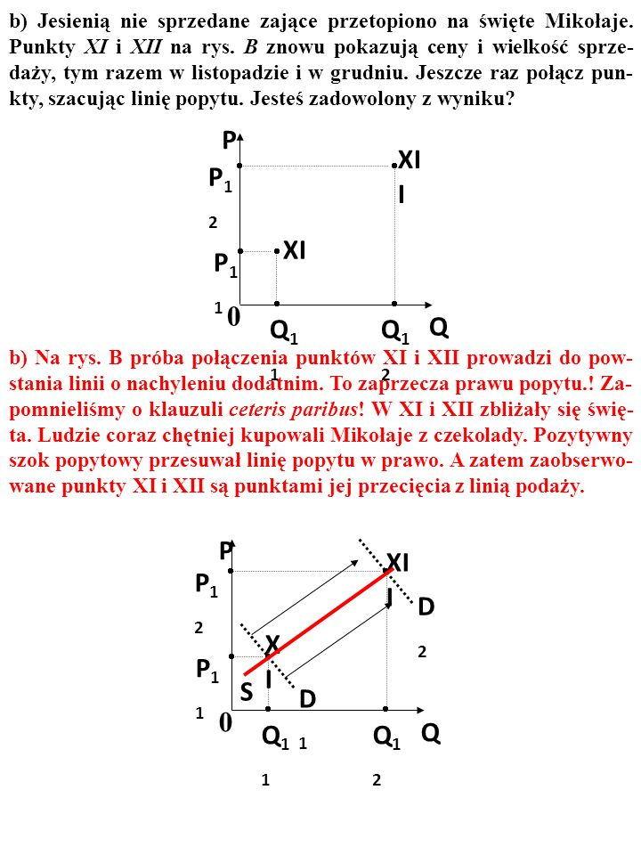 P1 2 P1 1 Q1 1 Q1 2 Q P XI XI I P1 2 P1 1 Q1 1 Q1 2 Q P X I XI I D 2