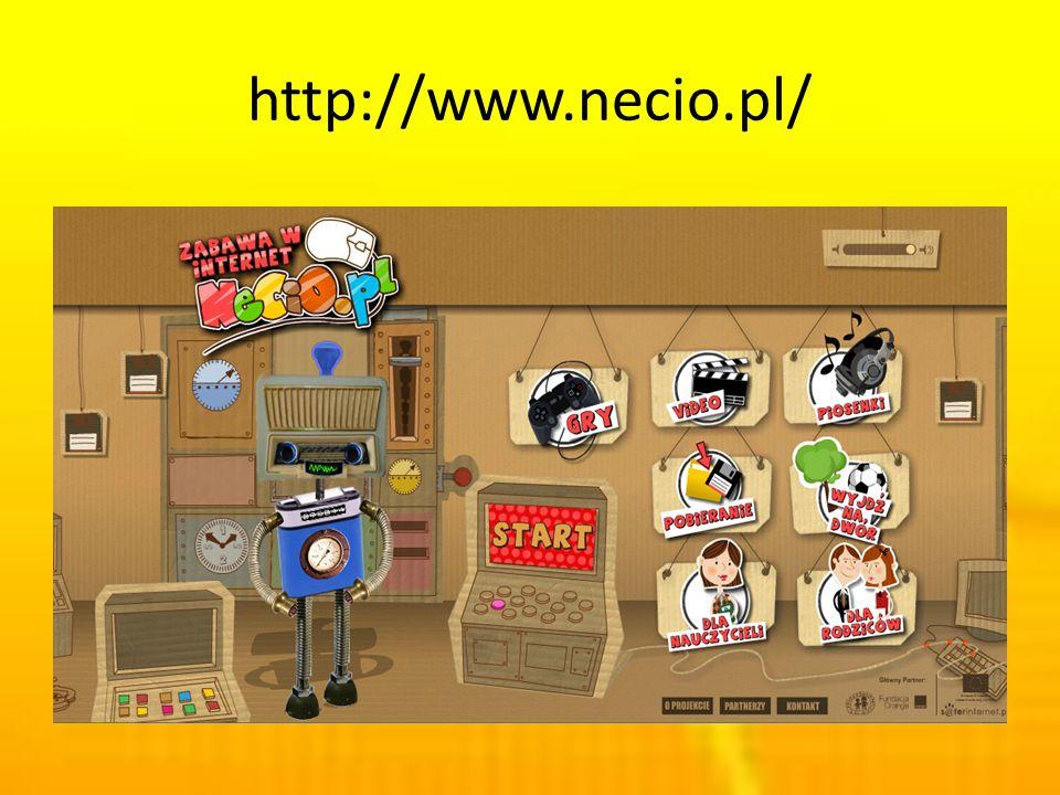 http://www.necio.pl/