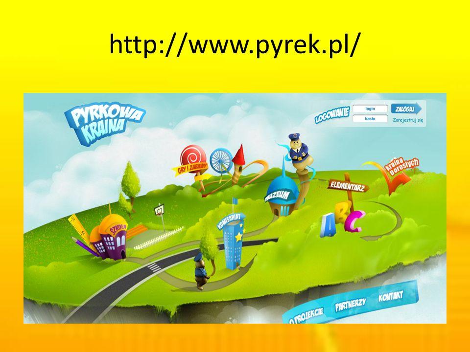 http://www.pyrek.pl/