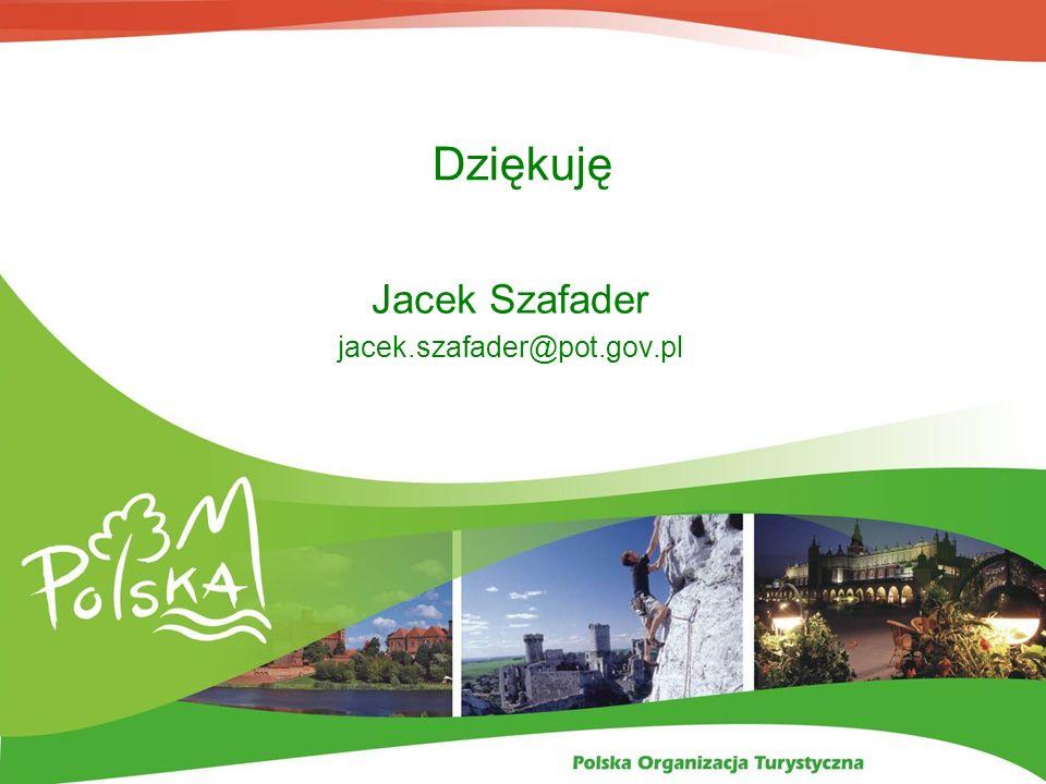 Jacek Szafader jacek.szafader@pot.gov.pl