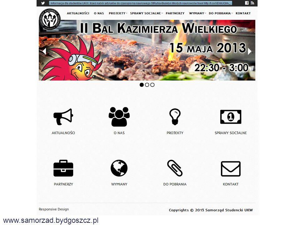 www.samorzad.bydgoszcz.pl