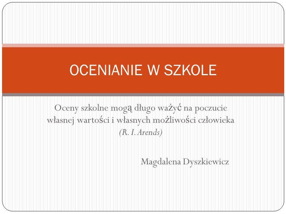 Magdalena Dyszkiewicz