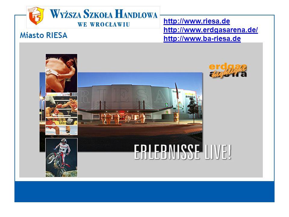 http://www.riesa.de http://www.erdgasarena.de/ http://www.ba-riesa.de
