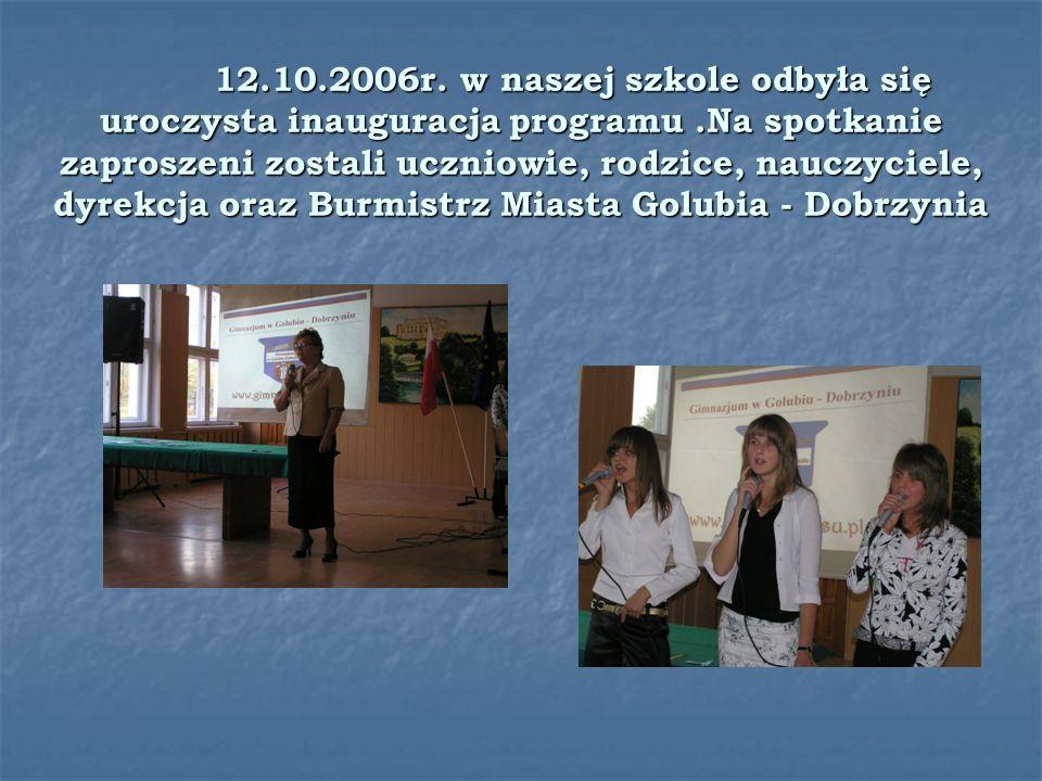 12.10.2006r.
