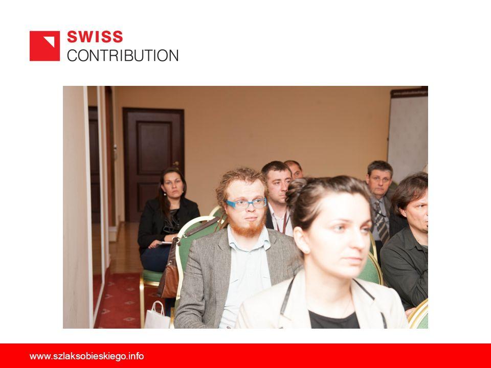 www.szlaksobieskiego.info