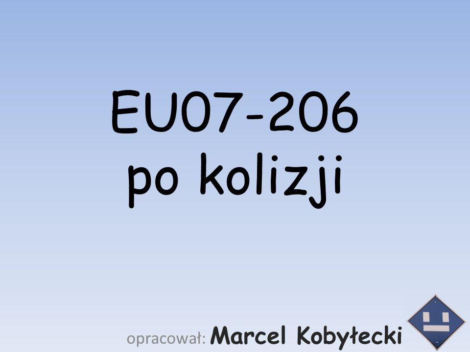 opracował: Marcel Kobyłecki