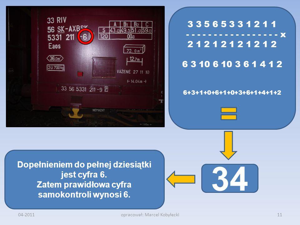 3 3 5 6 5 3 3 1 2 1 1 - - - - - - - - - - - - - - - - - x. 2 1 2 1 2 1 2 1 2 1 2. 6 3 10 6 10 3 6 1 4 1 2.