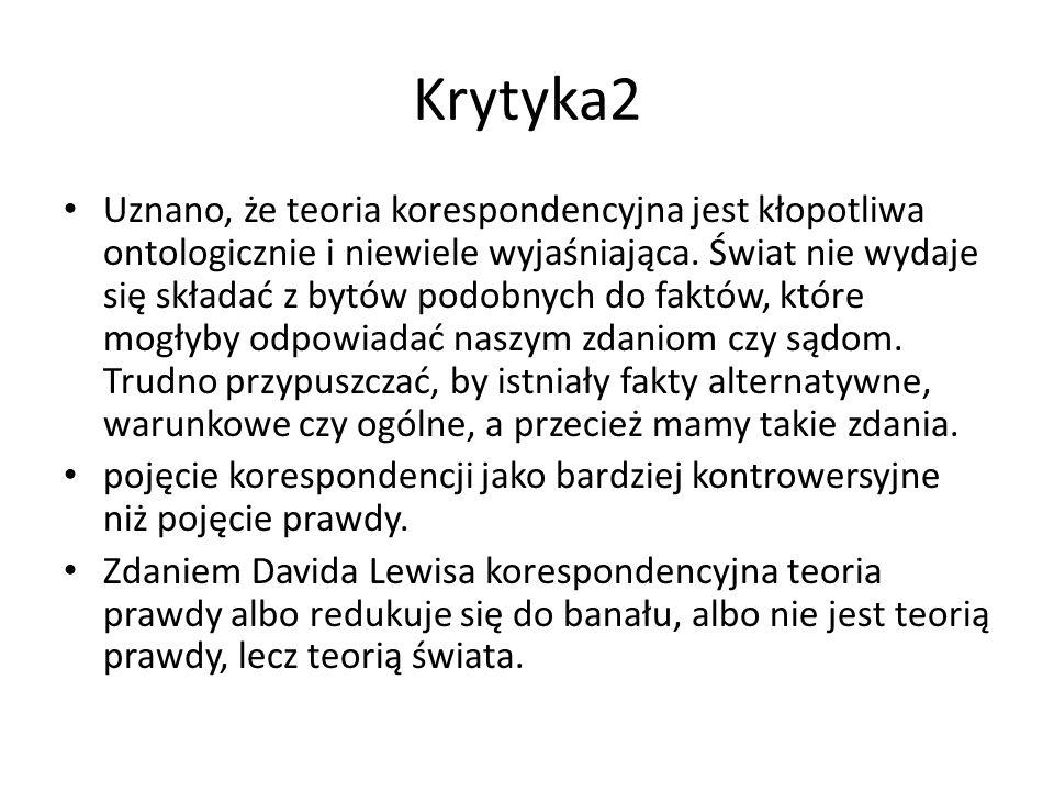 Krytyka2