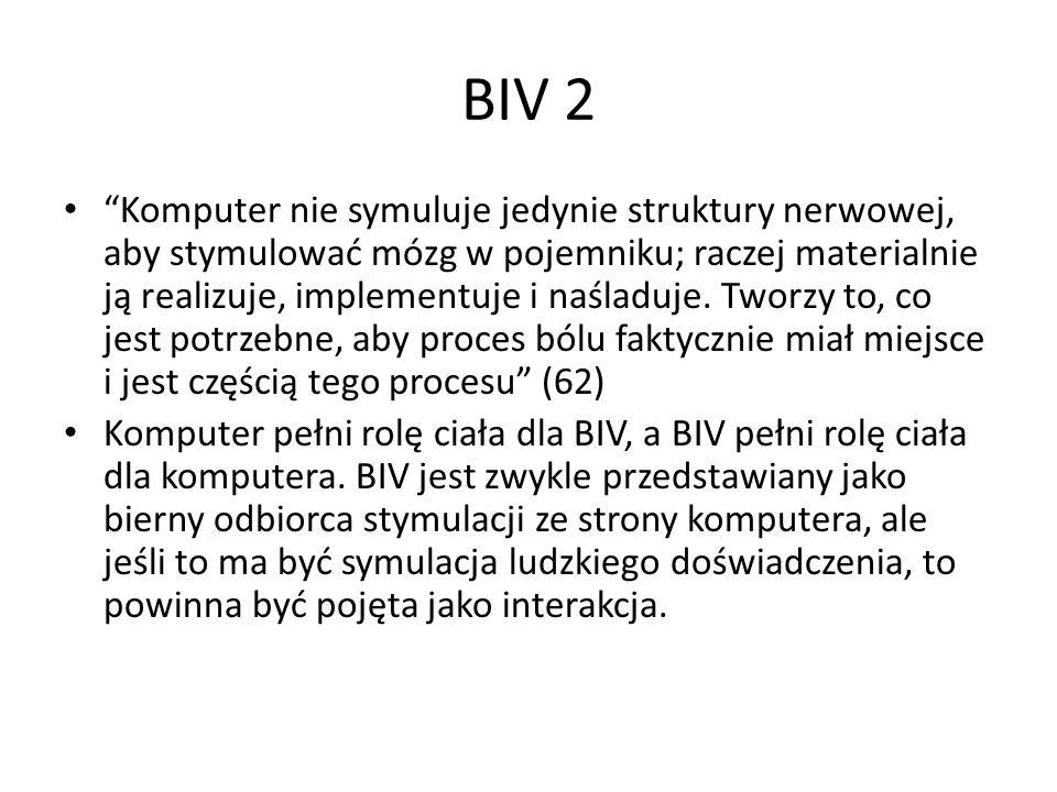 BIV 2
